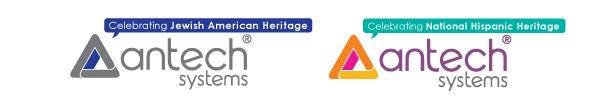 ASI-Logo-Jewish-American-Heritage-and-Hispanic-Heritage-Month