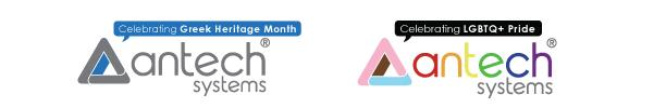 ASI-Logos-Greek-Heritage-and-LGBTQ+-Pride-Month